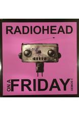Radiohead – On A Friday Demos II 2LP