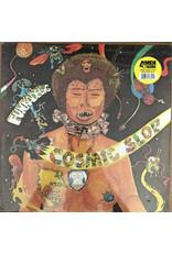 Funkadelic – Cosmic Slop (Limited Edition Gold Vinyl) LP