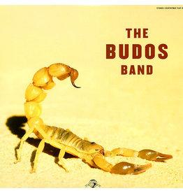 FS The Budos Band – The Budos Band II LP