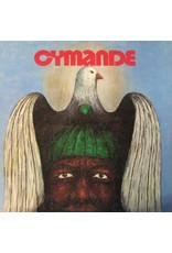 FS Cymande – Cymande LP