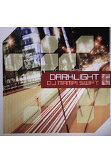 Various – Darklight 2LP