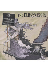 FS The Budos Band – Burnt Offering LP