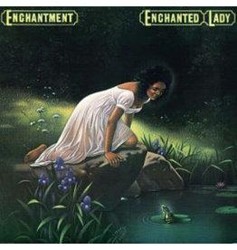 Enchantment – Enchanted Lady LP