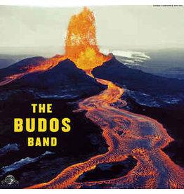 FS The Budos Band – The Budos Band LP