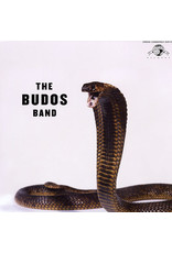 FS The Budos Band ‎– The Budos Band III LP