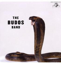FS The Budos Band – The Budos Band III LP