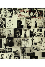 Rolling Stones ‎– Exile On Main St. 2LP