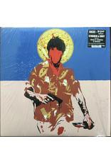 38 Spesh & Benny The Butcher – Stabbed & Shot LP