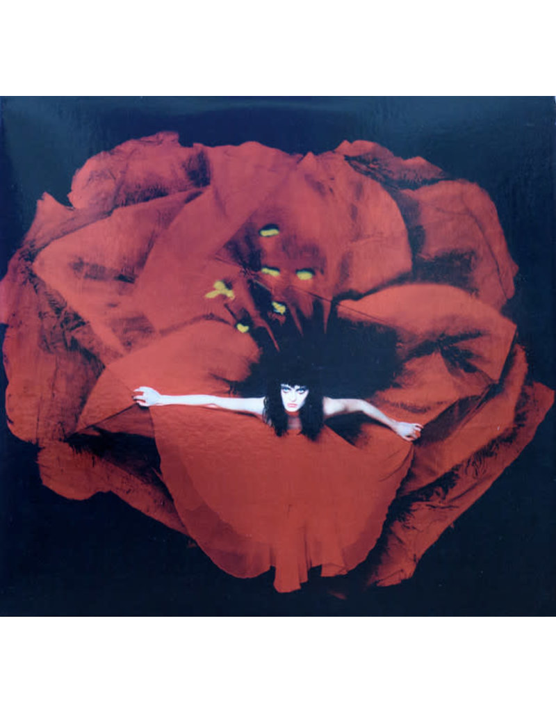 RK The Smashing Pumpkins – Adore 2LP