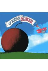 Of Montreal – Cherry Peel LP