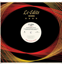 "DC Ashford & Simpson – Stay Free (Dimitri From Paris Remixes) 12"""