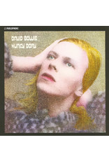 RK David Bowie ‎– Hunky Dory LP