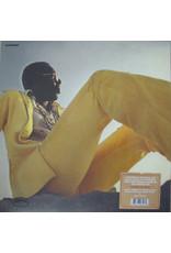 FS Curtis Mayfield – Curtis LP