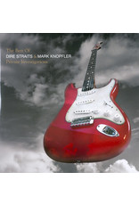 Dire Straits & Mark Knopfler – Private Investigations (The Best Of)  2LP