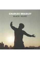 FS Charles Bradley – Black Velvet LP