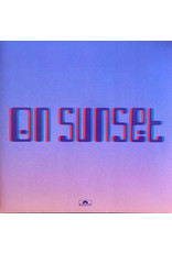 Paul Weller – On Sunset 2LP (2020)