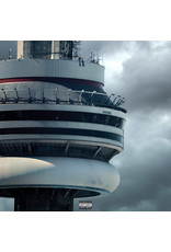 HH Drake ‎– Views 2LP