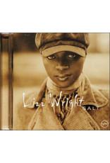 Lizz Wright – Salt CD