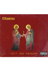 El Camino – Lot And Abraham CD