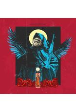 El Camino x 38 Spesh – Martyrs Prayer CD