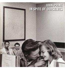 FOLK John Prine – In Spite Of Ourselves LP