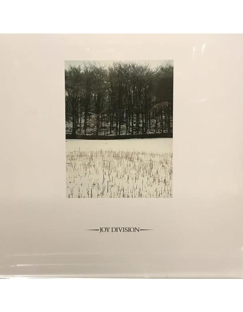 "Joy Division – Atmosphere 12"""