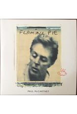 Paul McCartney – Flaming Pie 2LP (2020)