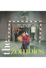 The Zombies - I Love You LP