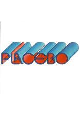 JZ Placebo – Placebo LP