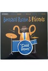 JZ Bernard Purdie & Friends – Cool Down LP