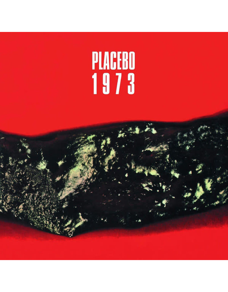 JZ Placebo - 1973 LP