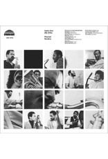 Pharoah Sanders – Izipho Zam (My Gifts) LP