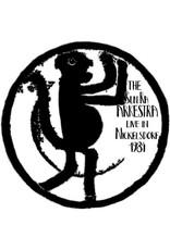 JZ The Sun Ra Arkestra – Live In Nickelsdorf 1984 4LP