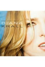JZ Diana Krall – The Very Best Of Diana Krall 2LP