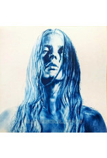 Ellie Goulding – Brightest Blue 2LP