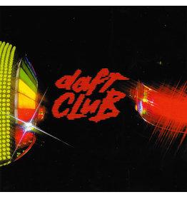 EL Daft Punk – Daft Club 2LP