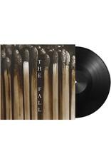 Fall - The Idiot Joy Show LP