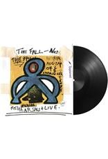 The Fall – Interim LP (2020)