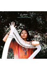 JZ Low Leaf - Palm Psalms: A Light To Resolve All Darkness (Clear Vinyl 2XLP)