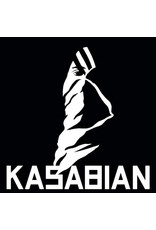 "RK Kasabian – Kasabian 2x10"""