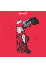 KXNG Crooked & Bronze Nazareth – Gravitas LP