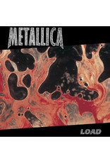RK Metallica – Load 2LP