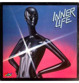 Inner Life – Inner Life 2LP