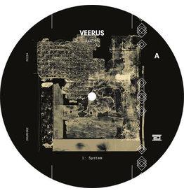 "Veerus – System 12"""
