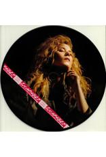 "Róisín Murphy – Incapable (Picture Disc) 12"""