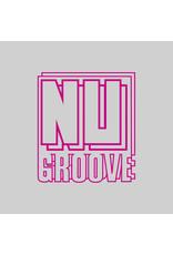 Various – Nu Groove Records Classics Volume 1 2LP