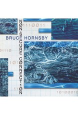 Bruce Hornsby - Non-Secure Connection LP (2020)