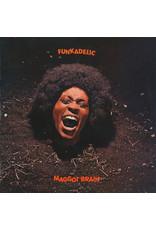 FS Funkadelic - Maggot Brain LP