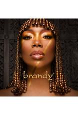 Brandy - B7 LP