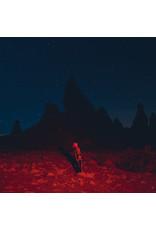 Phoebe Bridgers – Punisher LP